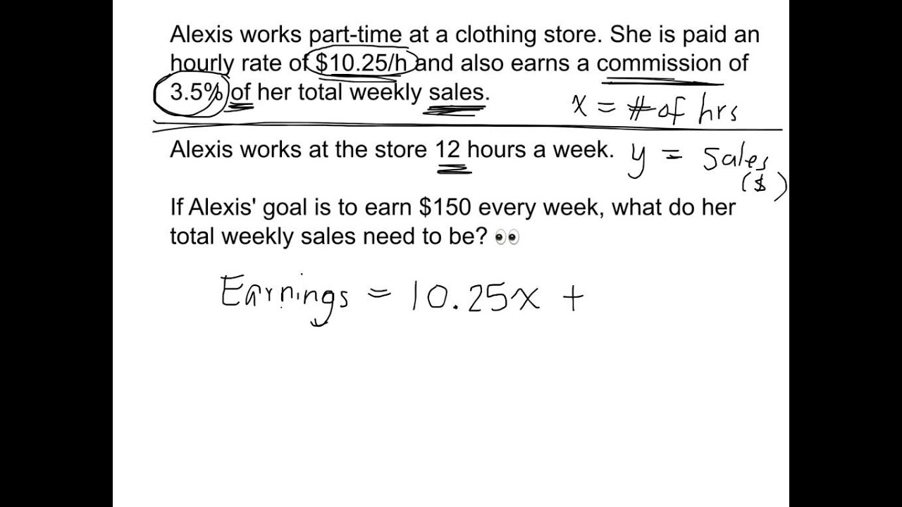 Grade 9 math questions worksheets  2654136   Science for all additionally Quiz on this tomorrow    Mr  Maag   Grade 9 Math moreover Sales goals EQAO open response  Grade 9 Applied    YouTube likewise  in addition 8Th Grade Math Practice Worksheets With Answers The best worksheets additionally Grade Fractions Freeade Worksheets Math Printable With Answers in addition  together with Grade 9 Math Worksheets Printable Free Practice   Learning Printable also  additionally Grade 9 Academic Math EQAO 2013 Q23   YouTube besides Alge Worksheets furthermore Mathematics   Frank Hayden Secondary likewise Math Practice Sheet for the topic 'Solving Equations using furthermore Englishlinx     Poetry Worksheets likewise Eqao Grade 9 Math Sheet Jokowi Life 91e158b1f71d Grade 3 also Seven Times Tables Practice   Game   Education. on grade 9 math practice worksheets