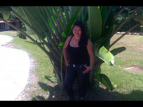 Solo 32 días se necesitaron para hallar a autor de feminicidio que estremeció a Casanare