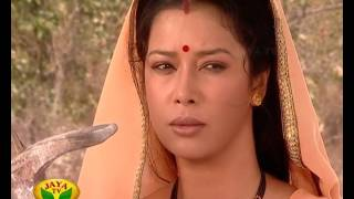 Jai Veera Hanuman - Episode 441 On Tuesday,29/11/2016