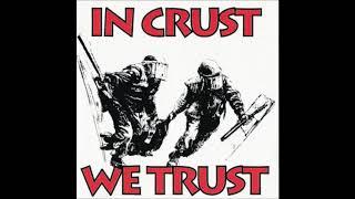 Various - In Crust We Trust - Compilation CD - 1993 - (Full Album)