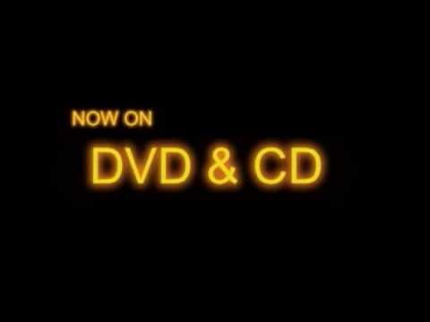 Creditors, Debtors, Contracts in Commerce DVD & CD
