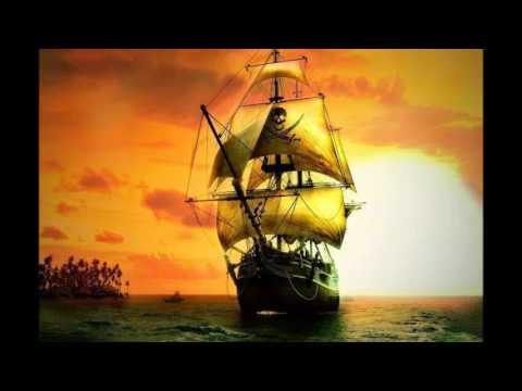 Poema (canción del pirata)