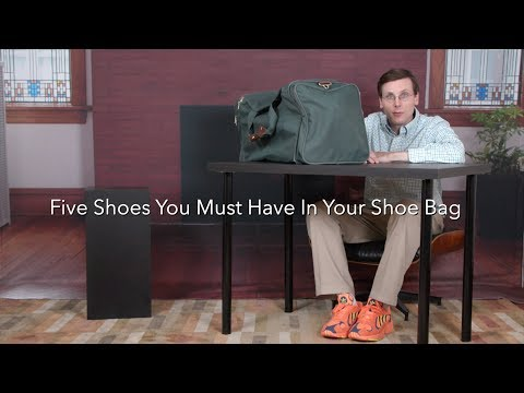 five-must-have-sneakers-for-your-shoe-bag