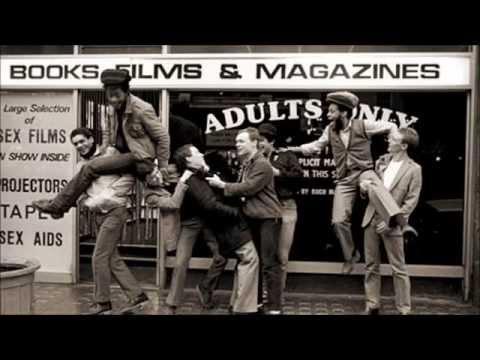 UB40 - Peel Session 1979