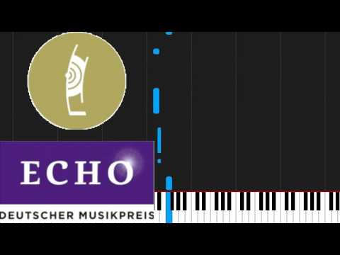 How to play Cinema Paradiso Love Theme by Ennio Morricone on Piano Sheet Music