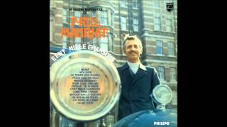 Paul Mauriat - Cent mille chansons (France 1968) [Full Album]
