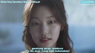 Urban Zakapa (어반자카파) - I Don't Love You (널 사랑하지 않아) [Chae Indo Subs]