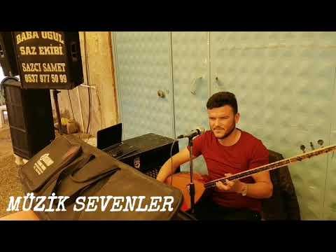 Mustafa TERECİ ~ZORUMUŞ MEĞER~
