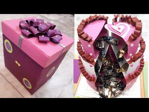 1st-anniversary-gift-idea|handmade-wedding-gift-box|gift-ideas-|by-craftworld