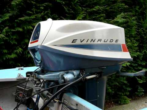 Home Wiring Color Codes also Grumman Sport Boat 15485 also 359190 Pontoon Tachometer Problem additionally Panther Navigator 110 Lb Thrust Stainless Steel 24 Volt Trolling Motor besides Plumbing. on wiring an old boat