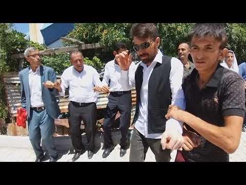 Şırnak Mustafa Arka Düğünü 5