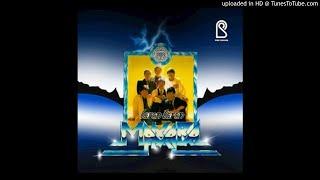 Makara - Laron Laron - Composer : Andi Julias & Yanuar Irawan 1986 (CDQ)