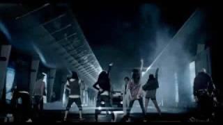 [MV] TBNY - Hey DJ (feat. 3rd Coast - Han So Hyun, DJ Friz)