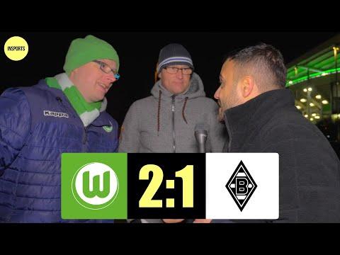 vfl-wolfsburg-vs-borussia-m'gladbach│2.-niederlage-in-1-woche-fÜr-bmg