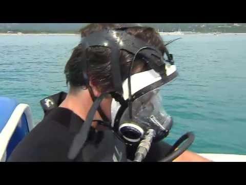 Reportage BFM TV Platypus Craft