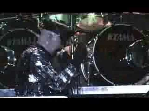 Judas Priest - Hell Bent For Leather (Reunited Tour Live)