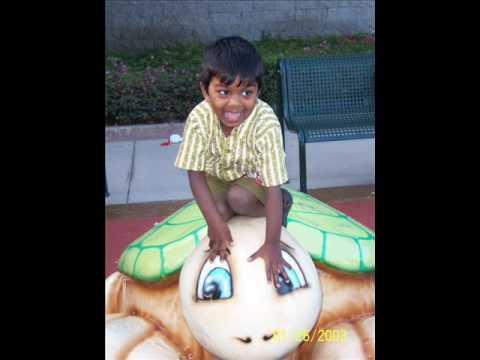 Yaavarum Nalam 2009 Tamil - YouTube