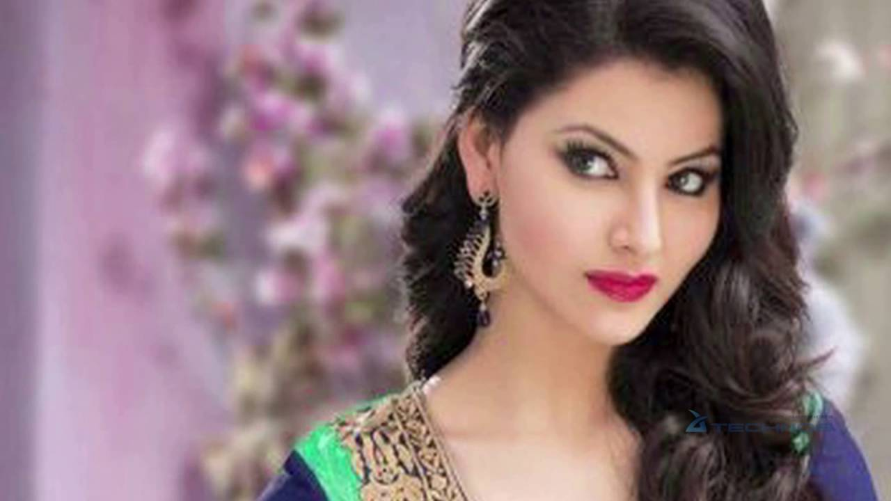 Actress Urvashi Real Name Youtube