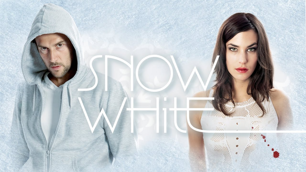 SNOW WHITE - Trailer