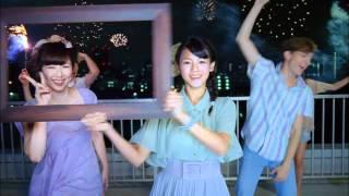 平和 企業CM HEIWA 佐山彩香 立花陽加 亜里沙 http://www.youtube.com/w...