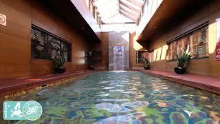En iyi Spa oteli - Antalya  Cornelia Diamond Golf Resort & SPA