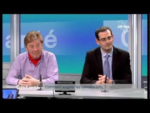 Michel Sardou - Rougede YouTube · Durée:  4 minutes 41 secondes
