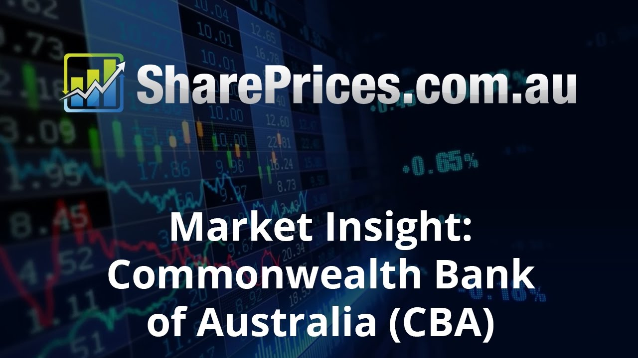background of commonwealth bank of australia information technology essay Environmental analysis of commonwealth bank com/essays/information-technology/description-of-commonwealth-bank-australia-information-technology-essayphp.