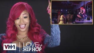 Love & Hip Hop: Atlanta | Check Yourself Season 4 Ep. 1: Shake Things Up | VH1