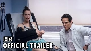 Take Care Official Trailer #1 (2014) - Romantic Comedy HD