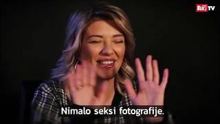 OČI U OČI, OD LAŽI DO ISTINE Blic Poligraf uzdrmao Srbiju, pogledajte najšokantnija priznanja zvezda