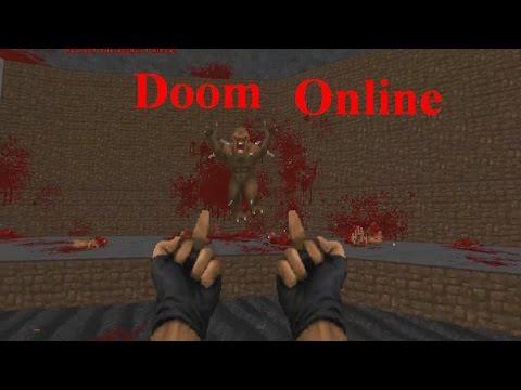Tera online - В онлайн игры на Геймпаде! Оказывается можно!из YouTube · Длительность: 50 мин56 с