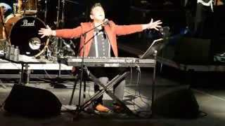 Adnan Sami Live - Chori Chori Chupke Se