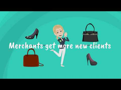 Merchants - Why join iPerkz