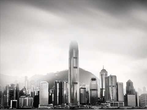 20090711 神秘之夜 香港風水佈局