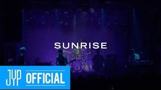"Video DAY6 ""SUNRISE"" Album Spoiler download MP3, 3GP, MP4, WEBM, AVI, FLV Maret 2018"