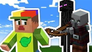 MINECRAFT.. QUEST FOR DIAMOND!   Minecraft   Episode 3