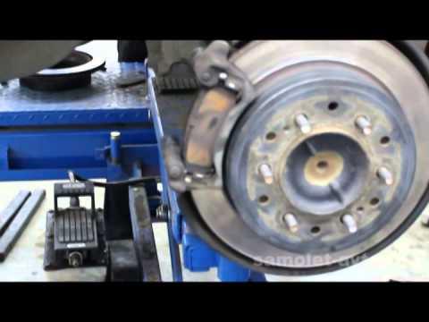 Какое Масло лить в Двигатель Фотографии двигателей после