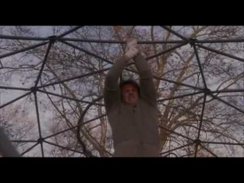 Rocky Balboa: Going The Distance
