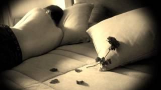 Se ami sai - Laura Pausini