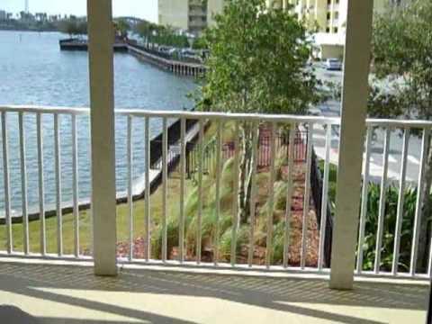 Island Pointe Condominiums in Merritt Island, FL | Andy Barclay - REMAX Elite