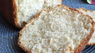 Хлеб на сметане в хлебопечке Самый вкусный рецепт хлеба Хлеб не покупаю уже давно shorts