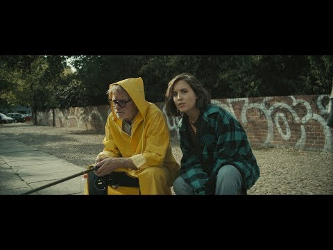 Alice Merton - Why So Serious (Official Video)
