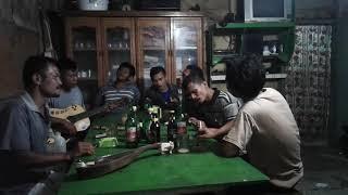 Sikkam group marmitu