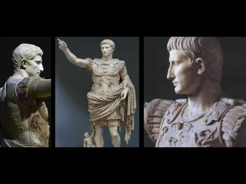 Agrigentum. Storia e archeologia della città romana