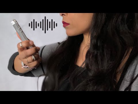 Is Your Phone Listening To You? - The Shocking Truth