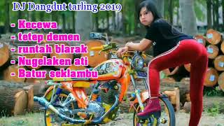 Download Mp3 Dj Dangdut Tarling Pilihan 2020 Full Album Bets Of The Best