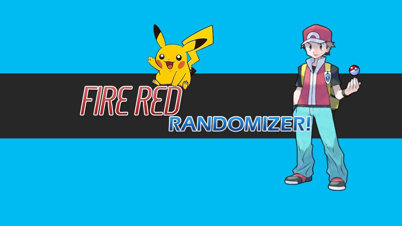 pokemon randomizer for gba4ios