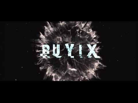 """Ruyix """"Fornite Intro"""""""
