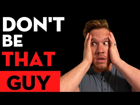 Top 10 First Date Mistakes That YOU Should Avoid in 2020   Proven Dating Tips from YouTube · Duration:  10 minutes 1 seconds