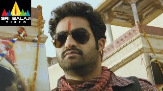 Jr-NTR-Action-Scenes-Back-to-Back-Telugu-Action-Scenes-Sri-Balaji-Video